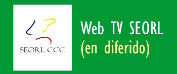Web TV SEORL