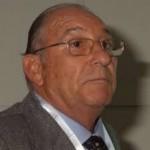 Prof. Juan Bartual Pastor