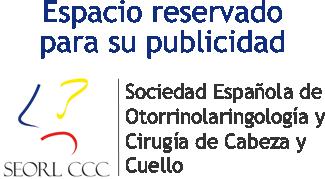 SEORL-CCC_publicidad