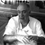 Prof. Giorgio Sulsenti