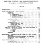 1969Rinoplastia