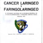 1975CancerLaringeo