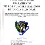 Tratamiento de los tumores malignos de la cavidad oral