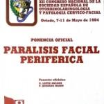 1984Paralisis