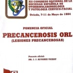 1984Precancerosis