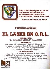 1986Laser