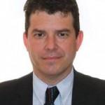 Dr. López Escámez