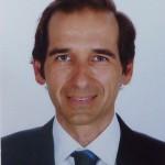 Dr. Lassaletta