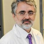 Dr. Raboso
