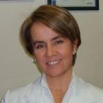 Isabel García López