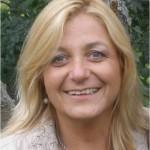 Dra. Lavilla