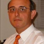 JAIME MARCO ALGARRRA