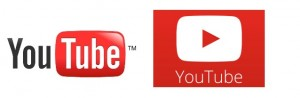 Logo-Youtube1