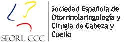 SEORL-CCC