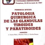 1987PatologicaQuirurgica