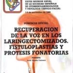 1988Recuperación