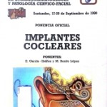 1990Implantes