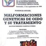 1990Malformaciones