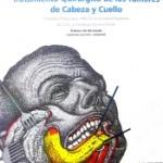 Tratamiento quirúrgico de los tumores de cabeza y cuello (1992)