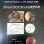 Cirugía endoscópica nasosinusal (1994)