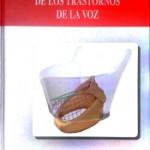 Diagnóstico y tratamiento de los trastornos de la voz (1996)
