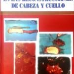 Colgajos libres en las reconstrucciones de cabeza y cuello (1997)