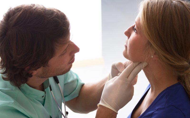 ¿En qué consiste la rehabilitación de un paciente laringectomizado?