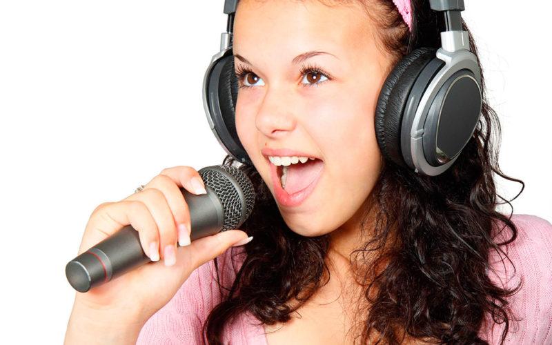 """La hemorragia en las cuerdas vocales, una """"urgencia vocal"""""""