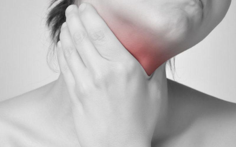Primer estudio sobre el impacto de la laringectomía en la situación laboral