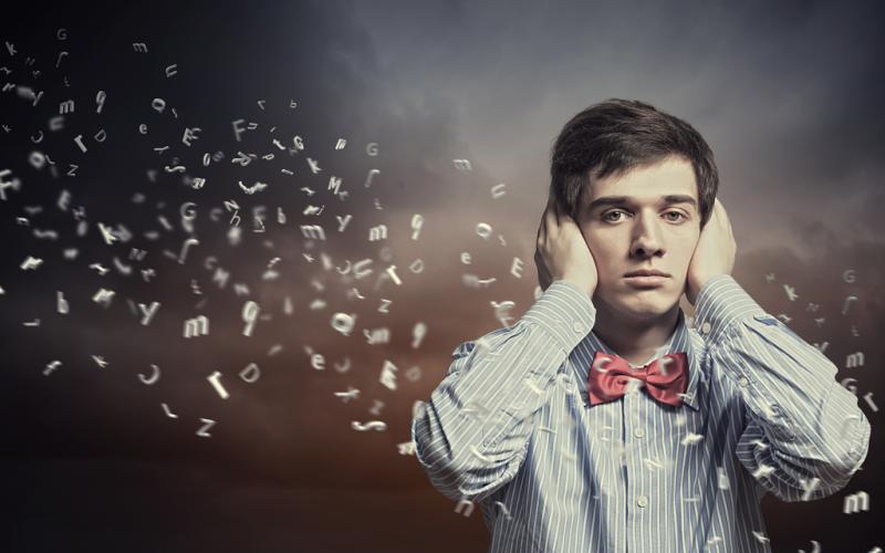 7 Curiosidades del Síndrome de Menière