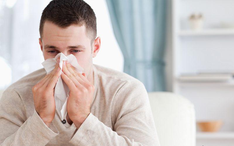 Los balones de dilatación, una solución mínimamente invasiva para la sinusitis