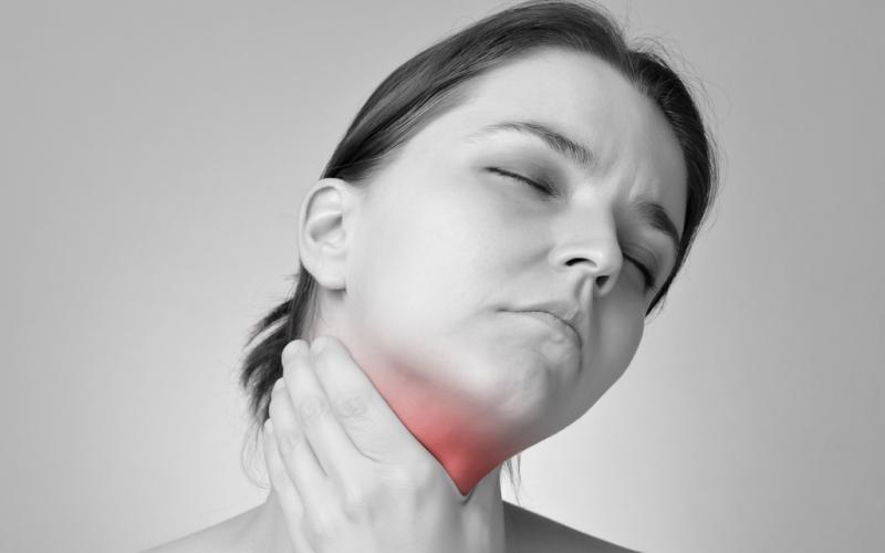 La rehabilitación de los pacientes laringectomizados no está cubierta en todas las áreas sanitarias
