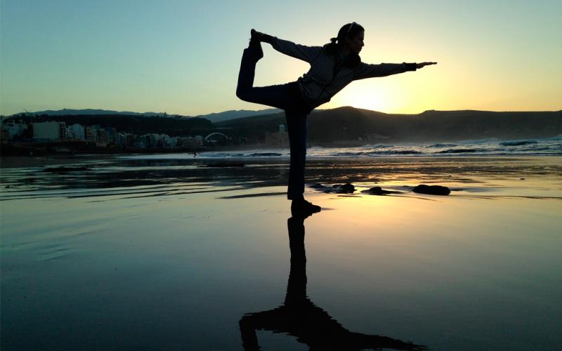 ¿Cuál es el origen de los trastornos del equilibrio?