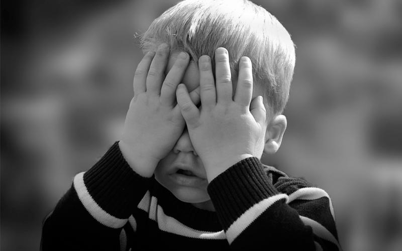 La sinusitis, patología muy frecuente en niños