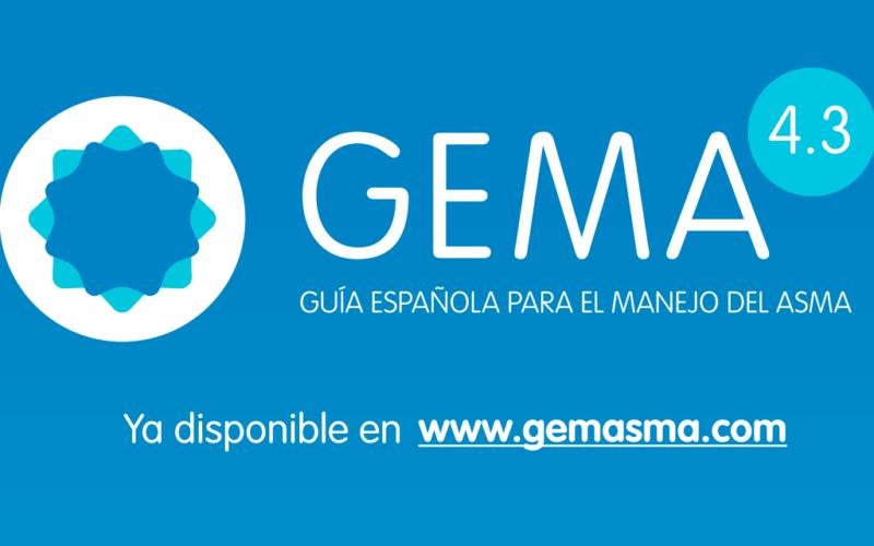 Publicada la nueva versión de la guía GEMA