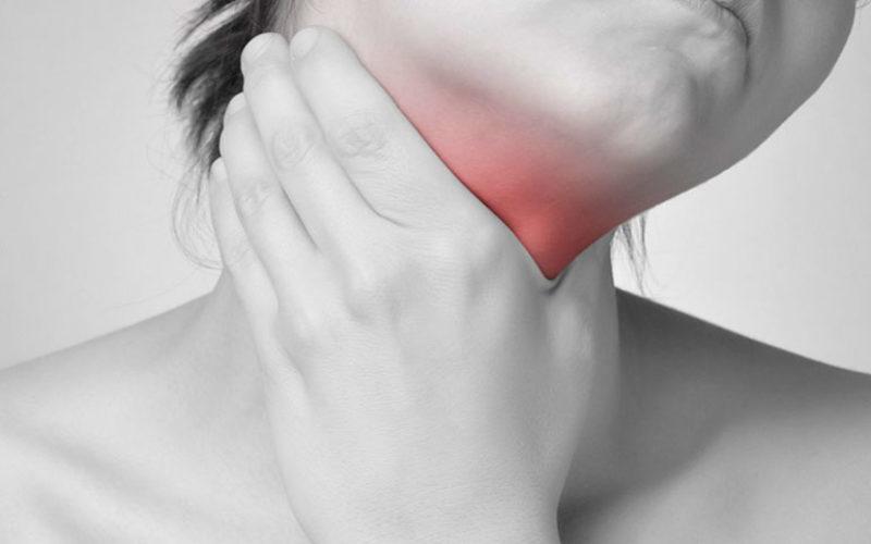 El cáncer de cabeza y cuello ocupa el sexto lugar en incidencia en España