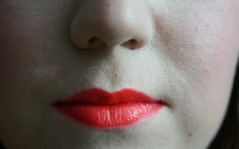 La Miastenia Gravis, una enfermedad que puede afectar a músculos faciales