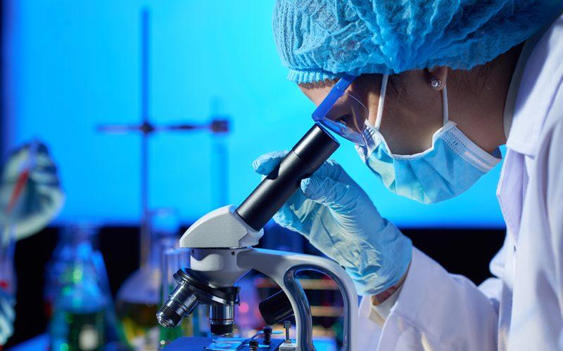 La terapia celular y la terapia génica, el futuro para tratar la hipoacusia neurosensorial