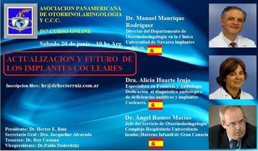 Ccc Online De