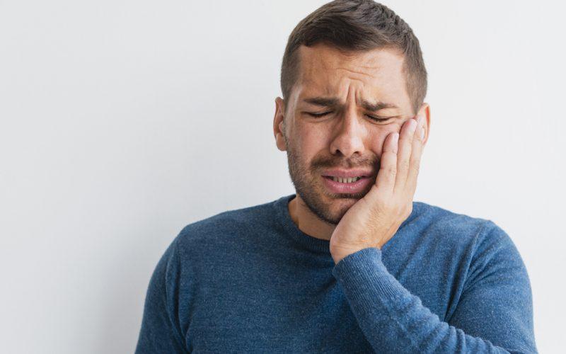 Miaestenia gravis: síntomas y tratamiento