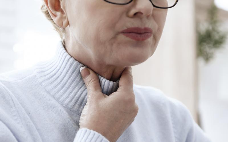 ¿En qué consiste el tratamiento de la disfonía espasmódica?