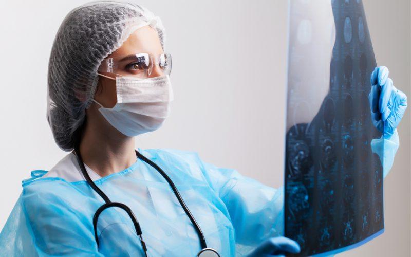 Papel de la radiología en las enfermedades del oído