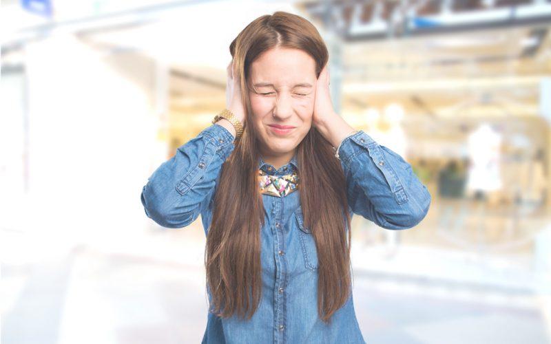 ¿Qué efectos causa el ruido en la salud auditiva?
