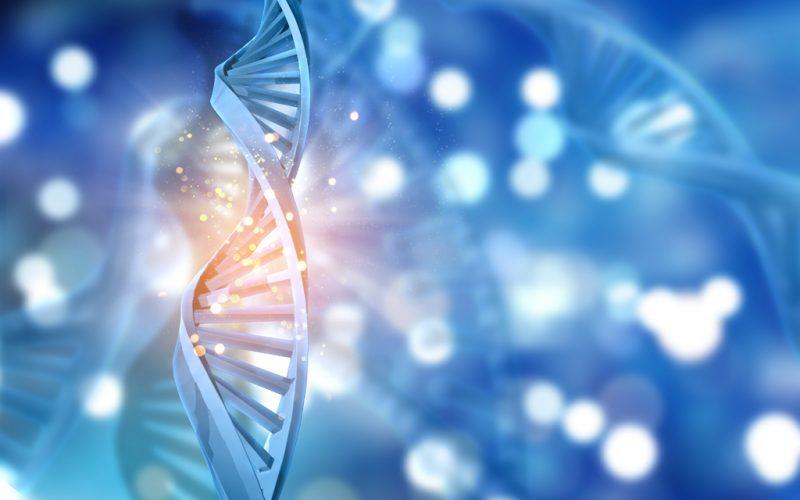 ¿Cuál es el futuro de la inmunoterapia en cáncer de cabeza y cuello?