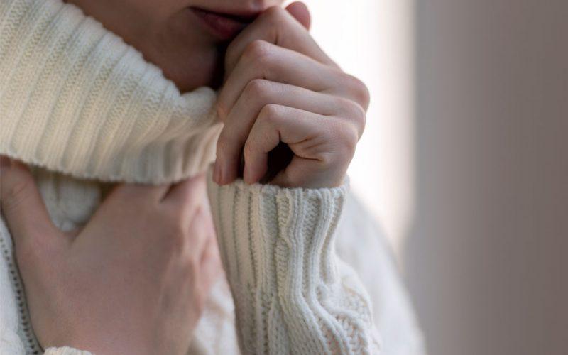 Los pacientes con cáncer de cabeza y cuello encuentran dificultades para tratar las secuelas